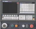 Токарный станок с ЧПУ BL-Z5 c податчиком прутка
