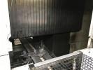 WEISSER Univertor AS 650 CNC