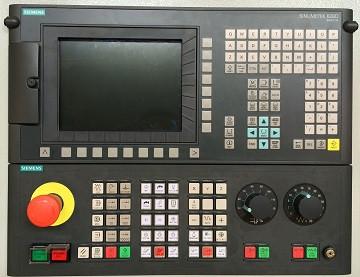 BL-Y855