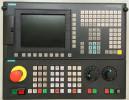 BL-Y855-Fanuc