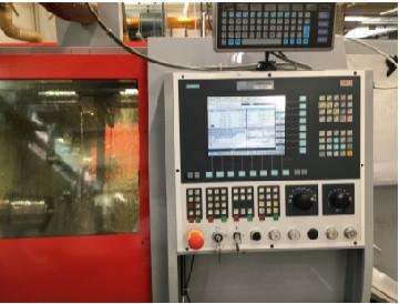 EMCO Turn 332 MC