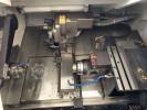 Spinner PD 32-S-V4