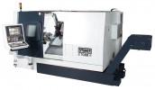 Spinner TC-800-110-MC BMT65