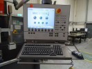 Bystronic Xpert 320/3100