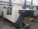 CTX 310 eco