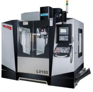 Pinnacle LV 105