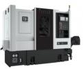 TBI TC-300 Compact