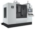 TBI VC1060 Smart Mill
