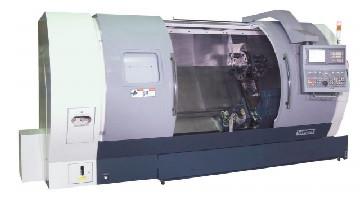 VIPER VT-27GL