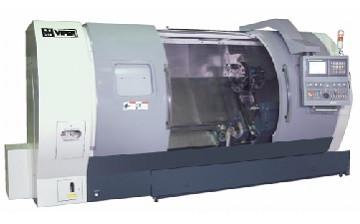 VIPER VT-28BL