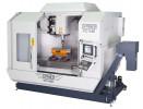 Spinner VC 1650-8-SK50